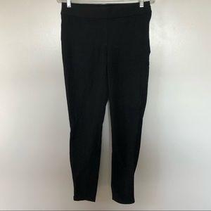 White House Black Market Pants Size 4 The Legging